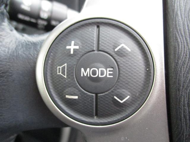 G SDナビ リアカメラ 地デジ スマートキー LEDヘッドライト Bluetooth 社外アルミ(27枚目)
