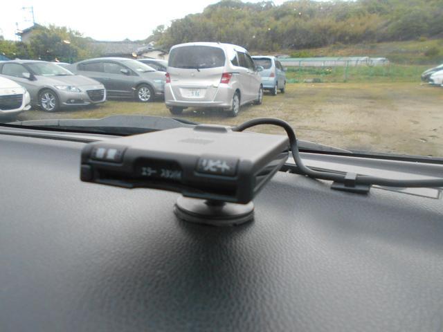 ハイウェイスター Gターボ メモリーナビ アラウンドビューモニター 地デジ インテリキー HIDヘッドライト Bluetooth ETC 純正アルミスタッドレスセット積込 ドライブレコーダー(23枚目)