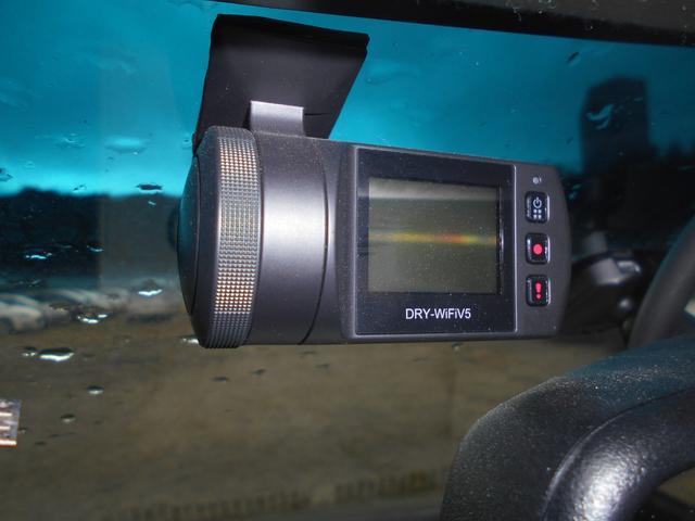 ハイウェイスター Gターボ メモリーナビ アラウンドビューモニター 地デジ インテリキー HIDヘッドライト Bluetooth ETC 純正アルミスタッドレスセット積込 ドライブレコーダー(30枚目)