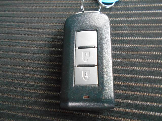 ハイウェイスター Gターボ メモリーナビ アラウンドビューモニター 地デジ インテリキー HIDヘッドライト Bluetooth ETC 純正アルミスタッドレスセット積込 ドライブレコーダー(31枚目)