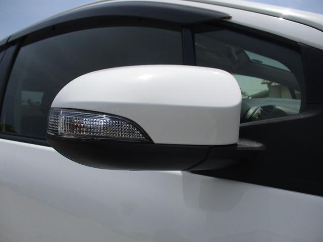 RS HDDナビ リアカメラ 地デジ スマートキー HIDヘッドライト モデリスタエアロ ETC(16枚目)