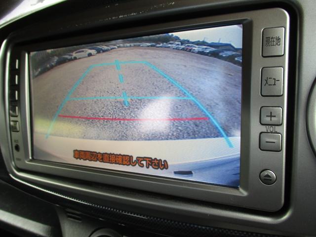 RS HDDナビ リアカメラ 地デジ スマートキー HIDヘッドライト モデリスタエアロ ETC(22枚目)