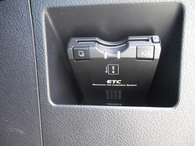 RS HDDナビ リアカメラ 地デジ スマートキー HIDヘッドライト モデリスタエアロ ETC(28枚目)