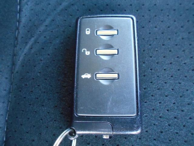 2.5iアイサイト アルカンターラセレクション 4WD SDナビ リアカメラ フルセグ スマートキー HIDヘッドライト ガラスルーフ Bluetooth USB ETC(29枚目)