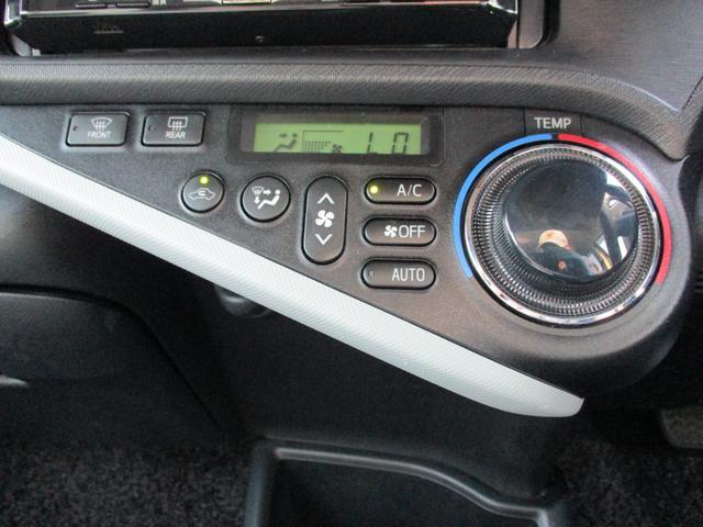 S SDナビ フルセグ スマートキー HIDヘッドライト(22枚目)