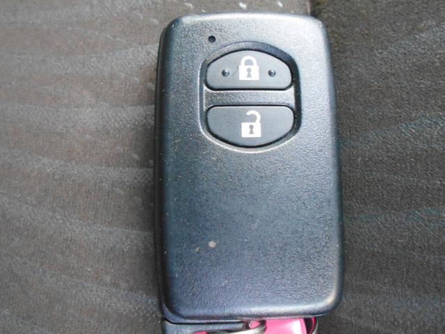 G HDDナビ フルセグ スマートキー LEDヘッドライト Bluetooth ETC 純正アルミ(23枚目)
