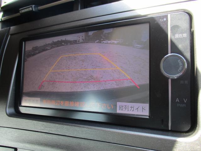 S SDナビ リアカメラ フルセグ スマートキー HIDヘッドライト 社外18インチアルミ Bluetooth ETC(22枚目)