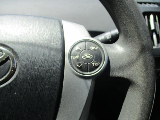 S SDナビ リアカメラ フルセグ スマートキー HIDヘッドライト 社外18インチアルミ Bluetooth ETC(24枚目)