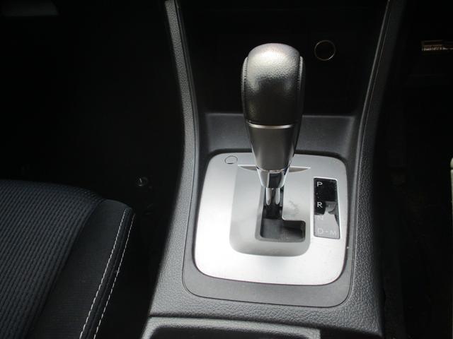 2.0iアイサイト 4WD HDDナビ リアカメラ フルセグ スマートキー HIDヘッドライト クルーズコントロール Bluetooth ETC(23枚目)