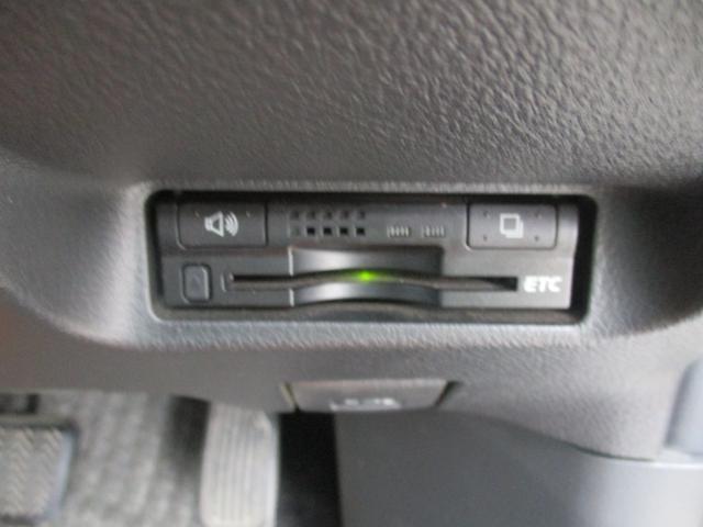 1.8S HDDナビ リアカメラ 地デジ スマートキー HIDヘッドライト サンルーフ モデリスタスポイラー シートカバー ETC(22枚目)