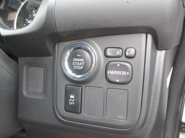 1.8S HDDナビ リアカメラ 地デジ スマートキー HIDヘッドライト サンルーフ モデリスタスポイラー シートカバー ETC(25枚目)