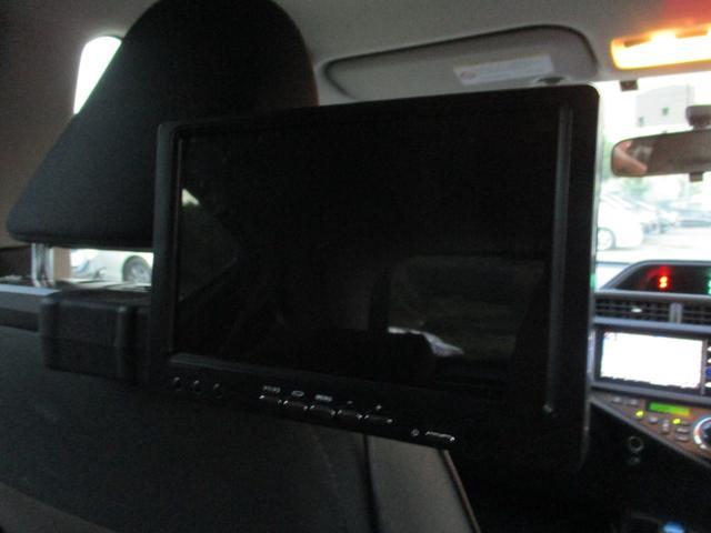G HDDナビ フルセグ 後席モニター スマートキー プッシュスタート LEDヘッドライト Bluetooth ETC(21枚目)