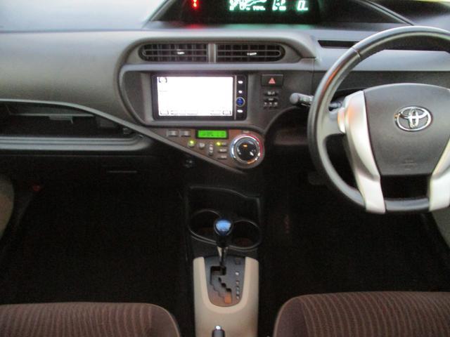 G HDDナビ フルセグ 後席モニター スマートキー プッシュスタート LEDヘッドライト Bluetooth ETC(22枚目)