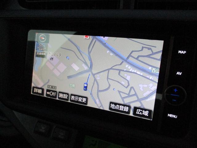 G HDDナビ フルセグ 後席モニター スマートキー プッシュスタート LEDヘッドライト Bluetooth ETC(24枚目)