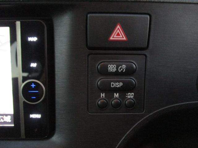 G HDDナビ フルセグ 後席モニター スマートキー プッシュスタート LEDヘッドライト Bluetooth ETC(27枚目)