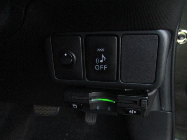 G HDDナビ フルセグ 後席モニター スマートキー プッシュスタート LEDヘッドライト Bluetooth ETC(28枚目)