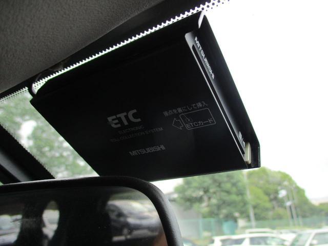 20X 4WD HDDナビ フルセグ スマートキー シートヒーター Bluetooth 純正アルミノーマルタイヤセット積込 ETC(27枚目)