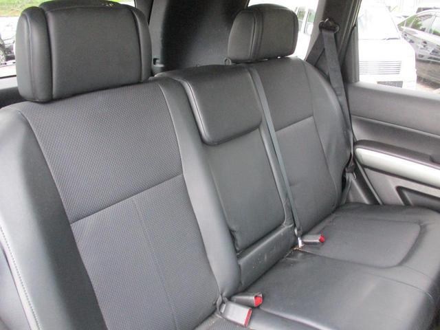 20X 4WD HDDナビ フルセグ スマートキー シートヒーター Bluetooth 純正アルミノーマルタイヤセット積込 ETC(37枚目)