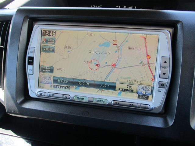 Z メモリーナビ リアカメラ 地デジ スマートキー HIDヘッドライト 両側パワースライドドア Bluetooth USB ETC(25枚目)