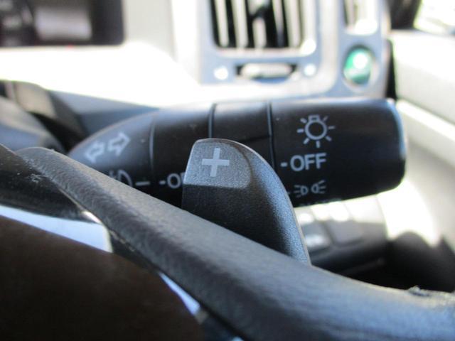 Z メモリーナビ リアカメラ 地デジ スマートキー HIDヘッドライト 両側パワースライドドア Bluetooth USB ETC(30枚目)