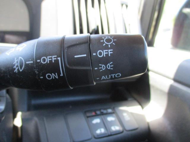 Z メモリーナビ リアカメラ 地デジ スマートキー HIDヘッドライト 両側パワースライドドア Bluetooth USB ETC(31枚目)