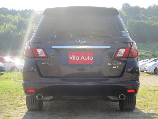 2.0GTアイサイト 4WD メモリーナビ リアカメラ 地デジ スマートキー HIDヘッドライト クルーズコントロール ETC(14枚目)