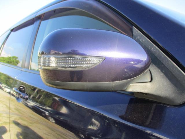 2.0GTアイサイト 4WD メモリーナビ リアカメラ 地デジ スマートキー HIDヘッドライト クルーズコントロール ETC(18枚目)