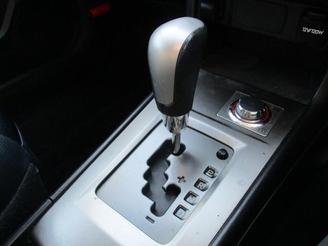 2.0GTアイサイト 4WD メモリーナビ リアカメラ 地デジ スマートキー HIDヘッドライト クルーズコントロール ETC(27枚目)