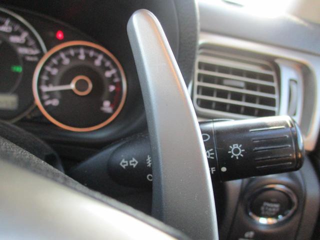 2.0GTアイサイト 4WD メモリーナビ リアカメラ 地デジ スマートキー HIDヘッドライト クルーズコントロール ETC(29枚目)