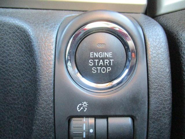 2.0GTアイサイト 4WD メモリーナビ リアカメラ 地デジ スマートキー HIDヘッドライト クルーズコントロール ETC(30枚目)