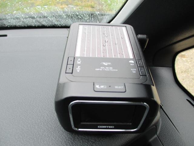 Z HDDナビ リアカメラ 地デジ スマートキー HIDヘッドライト 両側パワースライドドア サンルーフ 社外アルミ ETC(27枚目)