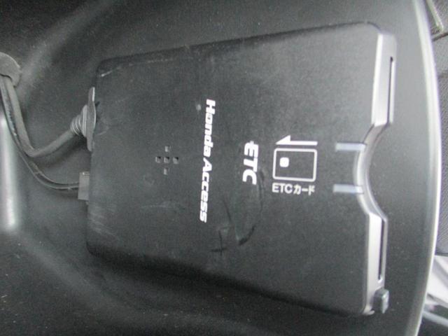 Z HDDナビ リアカメラ 地デジ スマートキー HIDヘッドライト 両側パワースライドドア サンルーフ 社外アルミ ETC(33枚目)