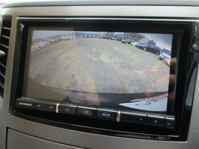 2.5iアイサイトスポーツセレクション 4WD メモリーナビ リアカメラ フルセグ スマートキー HIDヘッドライト クルーズコントロール USB ETC(21枚目)