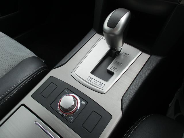 2.5iアイサイトスポーツセレクション 4WD メモリーナビ リアカメラ フルセグ スマートキー HIDヘッドライト クルーズコントロール USB ETC(22枚目)