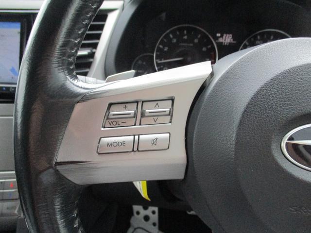 2.5iアイサイトスポーツセレクション 4WD メモリーナビ リアカメラ フルセグ スマートキー HIDヘッドライト クルーズコントロール USB ETC(25枚目)
