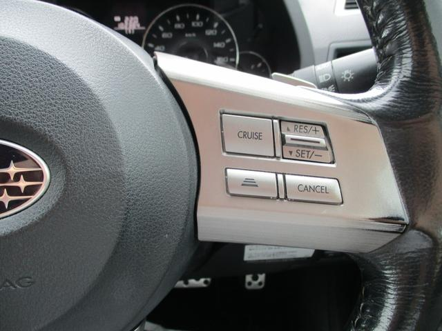 2.5iアイサイトスポーツセレクション 4WD メモリーナビ リアカメラ フルセグ スマートキー HIDヘッドライト クルーズコントロール USB ETC(26枚目)