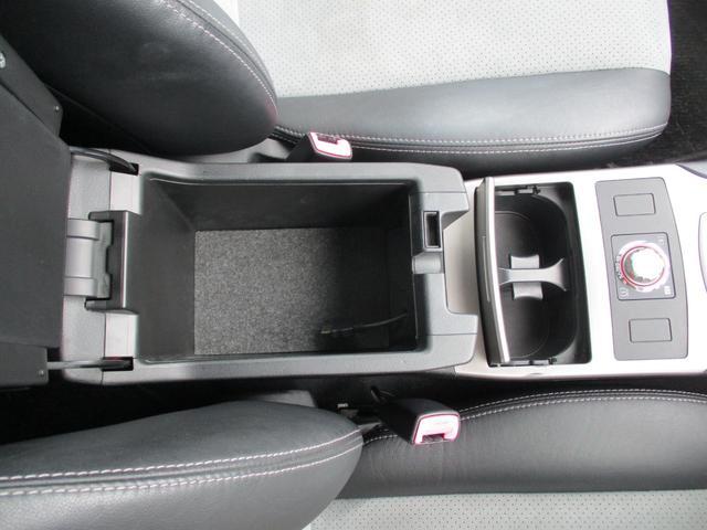 2.5iアイサイトスポーツセレクション 4WD メモリーナビ リアカメラ フルセグ スマートキー HIDヘッドライト クルーズコントロール USB ETC(29枚目)