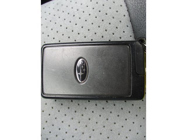 2.5iアイサイトスポーツセレクション 4WD メモリーナビ リアカメラ フルセグ スマートキー HIDヘッドライト クルーズコントロール USB ETC(33枚目)
