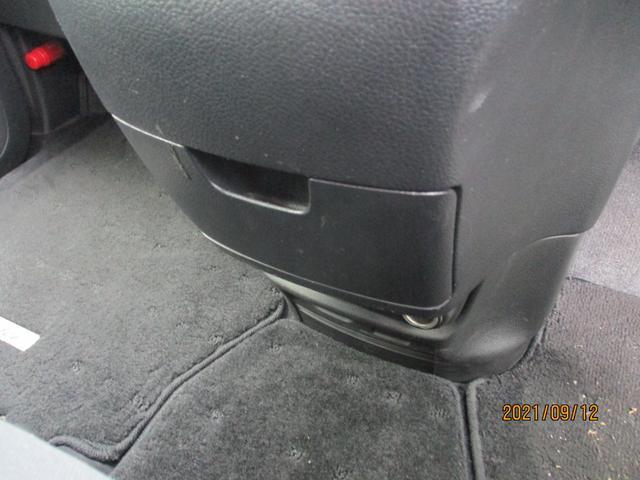 ライダー ブラックライン S-ハイブリッド メモリーナビ リアカメラ フルセグ フリップダウンモニター スマートキー HIDヘッドライト 両側パワースライドドア クルーズコントロール Bluetooth USB ETC(28枚目)