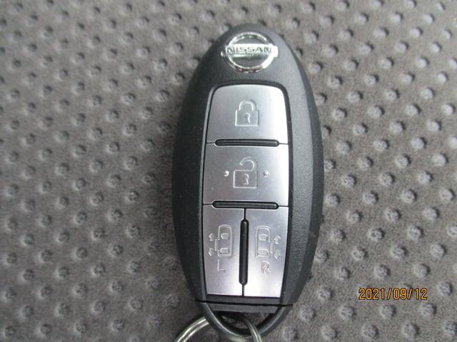 ライダー ブラックライン S-ハイブリッド メモリーナビ リアカメラ フルセグ フリップダウンモニター スマートキー HIDヘッドライト 両側パワースライドドア クルーズコントロール Bluetooth USB ETC(40枚目)