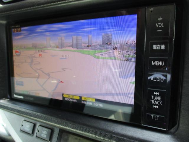 S HDDナビ フルセグ スマートキー プッシュスタート HIDヘッドライト シートヒーター フルエアロ Bluetooth ETC(24枚目)