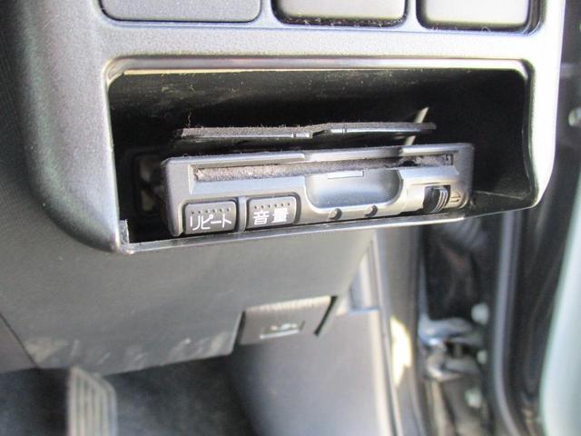 S HDDナビ フルセグ スマートキー プッシュスタート HIDヘッドライト シートヒーター フルエアロ Bluetooth ETC(29枚目)