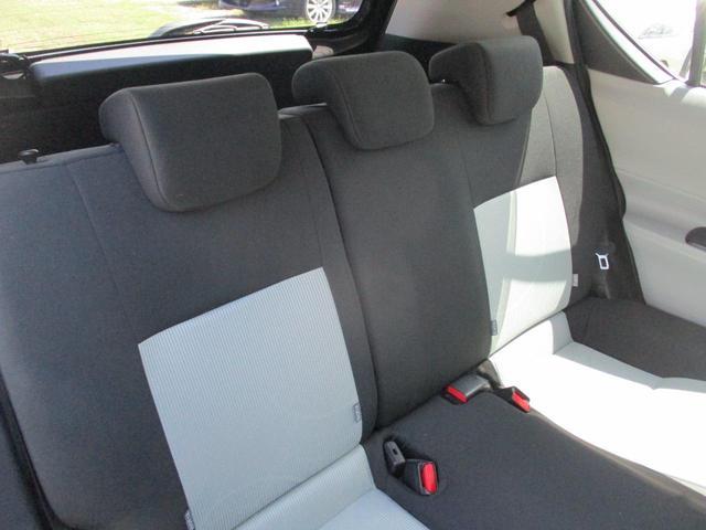 S HDDナビ フルセグ スマートキー プッシュスタート HIDヘッドライト シートヒーター フルエアロ Bluetooth ETC(34枚目)