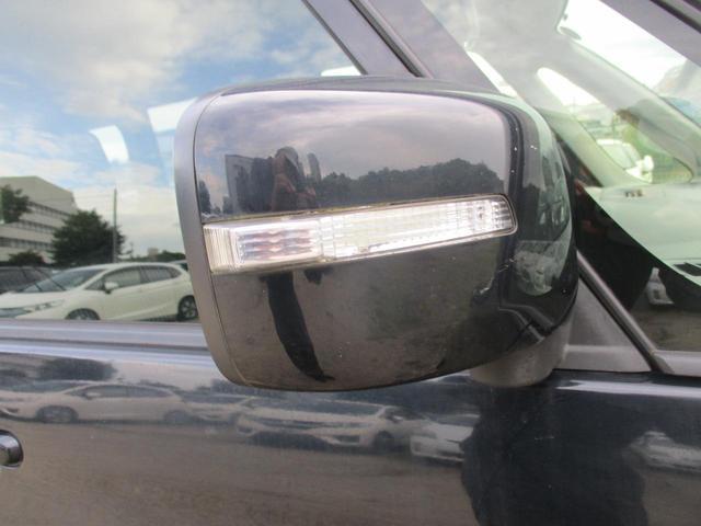 ベースグレード SDナビ リアカメラ フルセグ スマートキー HIDヘッドライト 両側パワースライドドア Bluetooth ETC(19枚目)