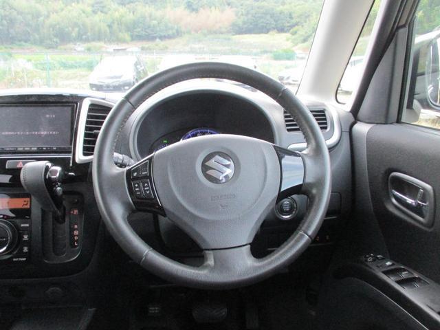 ベースグレード SDナビ リアカメラ フルセグ スマートキー HIDヘッドライト 両側パワースライドドア Bluetooth ETC(23枚目)