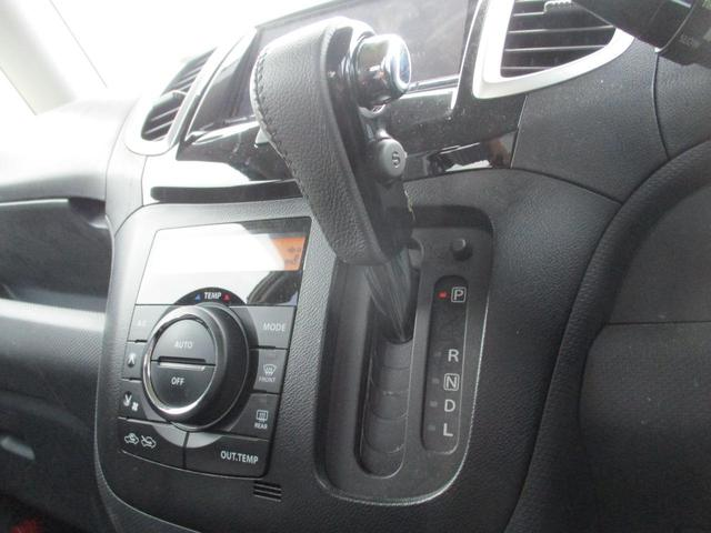 ベースグレード SDナビ リアカメラ フルセグ スマートキー HIDヘッドライト 両側パワースライドドア Bluetooth ETC(25枚目)