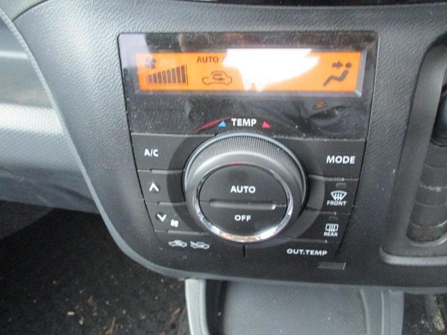 ベースグレード SDナビ リアカメラ フルセグ スマートキー HIDヘッドライト 両側パワースライドドア Bluetooth ETC(26枚目)