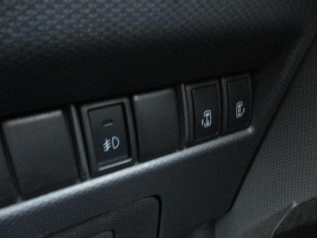 ベースグレード SDナビ リアカメラ フルセグ スマートキー HIDヘッドライト 両側パワースライドドア Bluetooth ETC(29枚目)