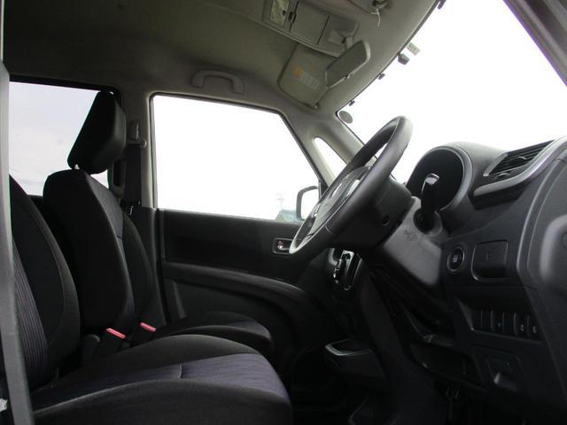 ベースグレード SDナビ リアカメラ フルセグ スマートキー HIDヘッドライト 両側パワースライドドア Bluetooth ETC(32枚目)