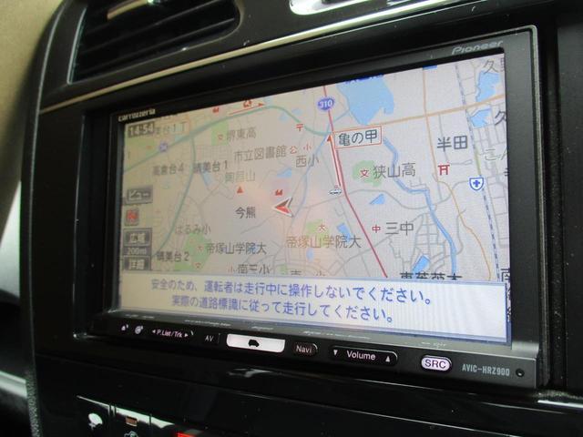 ハイウェイスター HDDナビ リアカメラ フルセグ スマートキー HIDヘッドライト 両側パワースライドドア クルーズコントロール Bluetooth USB ETC(24枚目)